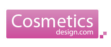 cosmetics-design-usa