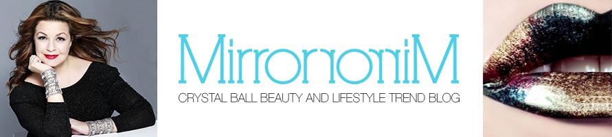 Mirror Mirror Inc