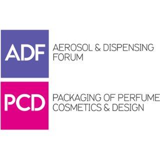 ADFPCD
