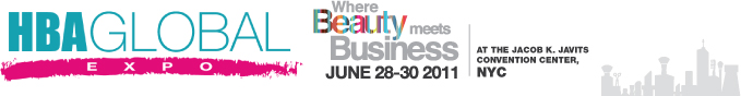 Jeanine Recckio will be at booth #961