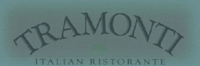 Tramonti Italian restaurant in Delray Beach Florida